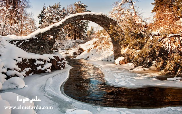 Carrbridge,-Scotland