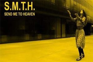 بازی منو به بهشت بفرست SMTH