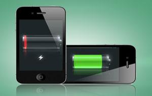 چرخه شارژ یا سیکل شارژ باتری لیتیومی چیست ؟