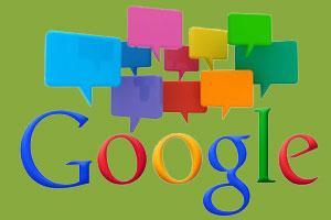 آزمایش اپلیکیشن پیام رسان جدید گوگل در هند