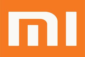 شرکت شیائومی Xiaomi