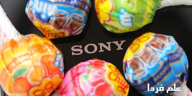 آپدیت اندروید ۵ برای گوشی ها و تبلت های سونی Sony