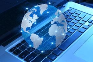 تعرفه اینترنت همه اپراتور ها کاهش یافت - آبان 93