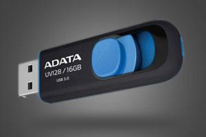 اولین فلش مموری USB 3.1 در نمایشگاه CES 2015 عرضه میشود