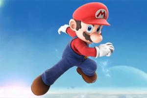 ماریو ای آی Mario AI
