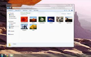 کروم ریموت دسکتاپ Chrome Remote Desktop برای iOS