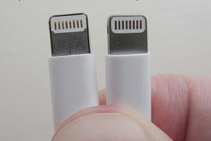 کابل اصلی اپل و تقلبی رو چگونه تشخیص بدیم