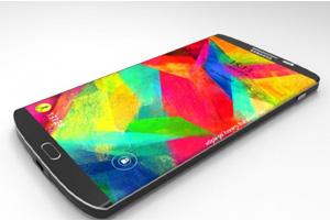 ویژگی های احتمالی تاچ ویز Touchviz در گلکسی اس 6