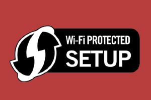تکنولوژی Wi-Fi Protected Setup یا WPS