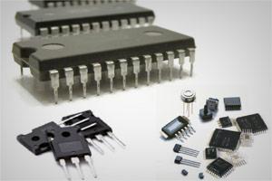 قطعه اکتیو Active فعال در الکترونیک چیست ؟