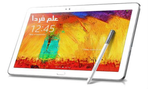 سامسونگ گلکسی نوت پرو Samsung Galaxy Note Pro