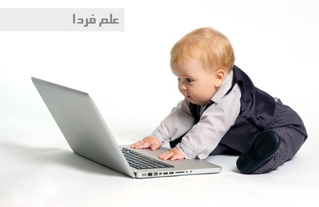 با سیستم مدیریت محتوا ، بدون دانش فنی می تونید یک وب سایت رو مدیریت کنید