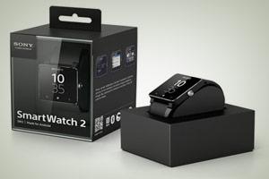 خریدن ساعت هوشمند