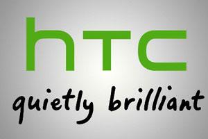 شرکت اچ تی سی HTC و محصولات آن