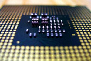 تصور غلط در مورد سرعت کلاک پالس CPU