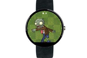smartwatch-tag