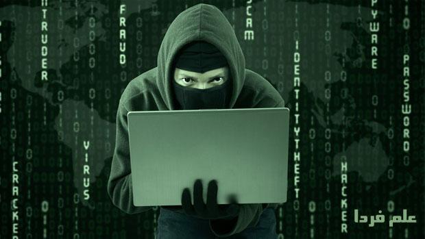هکر ها هنگام پرداخت اینترنتی ( پرداخت آنلاین ) در کمین نشسته اند !