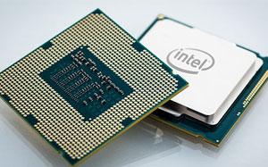 پردازنده لپ تاپ - پردازنده گوشی