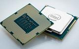 پردازنده Core i7