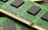 حافظه RAM