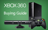ایکس باکس 360
