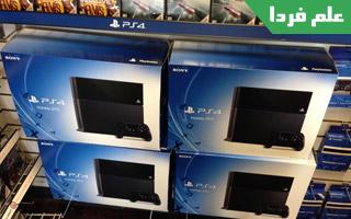 ریجن پلی استیشن 4 و فرق ریجن های PS4