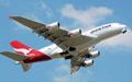 سیمرغ 24 - خرید بلیط هواپیما