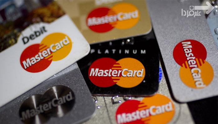 ماناپال - خدمات پرداخت ارزی و صدور مستر کارت