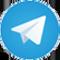 کانال تلگرام علم فردا