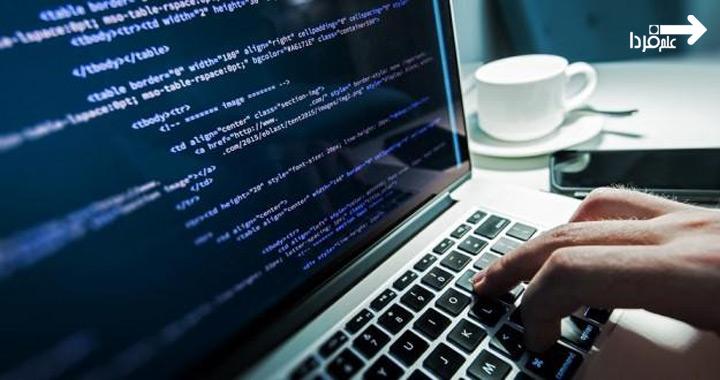 به لحاظ برنامه نویسی، معمولا وب سایت ها پیچیده تر از وبلاگ ها هستن