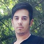 محمدرضا امين زاده